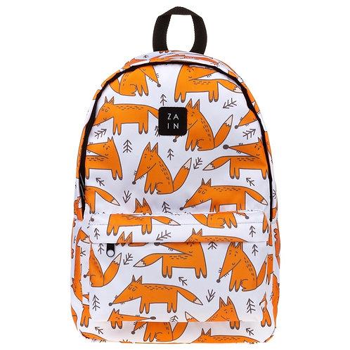 Рюкзак 114 fox