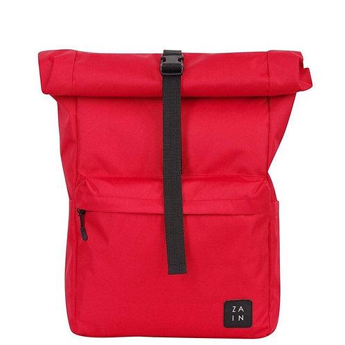 Рюкзак ZAIN 256 (Red)