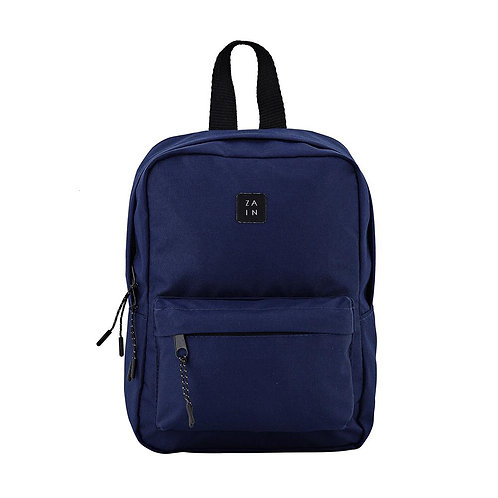 Рюкзак детский ZAIN 373