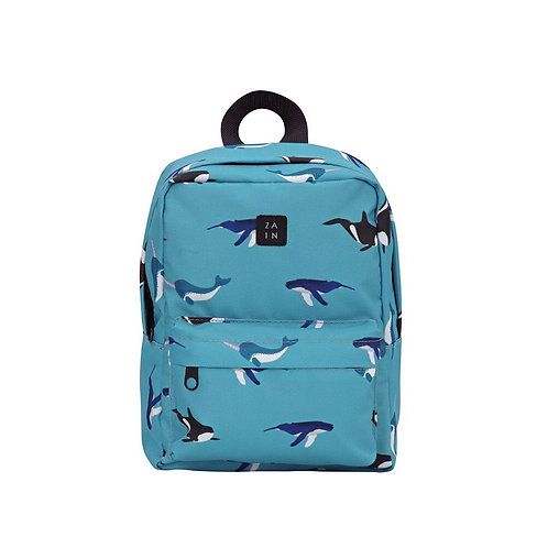 Рюкзак детский ZAIN 350