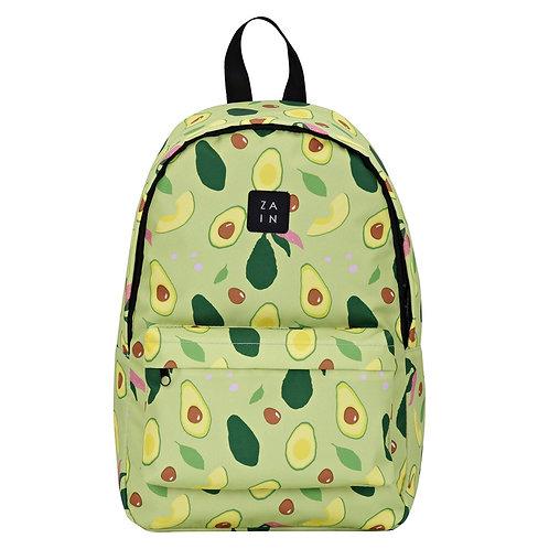 Рюкзак 340 авокадо