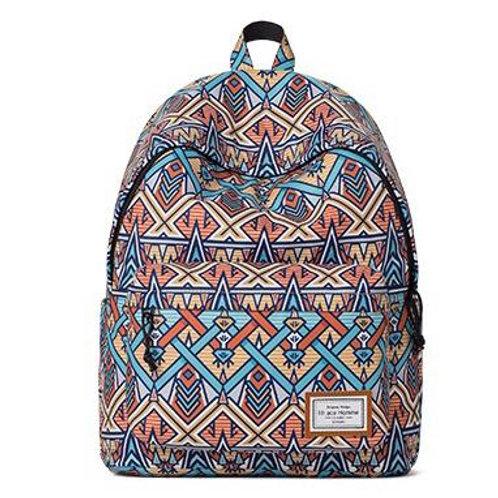 Рюкзак цветной, MR.ACE HOMME. 132