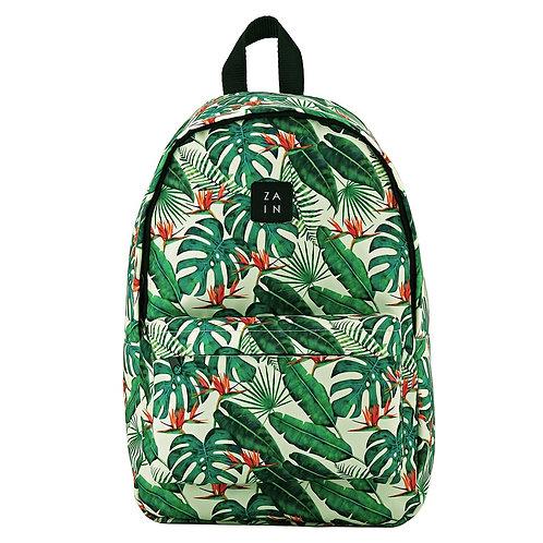 рюкзак 343 (tropics)