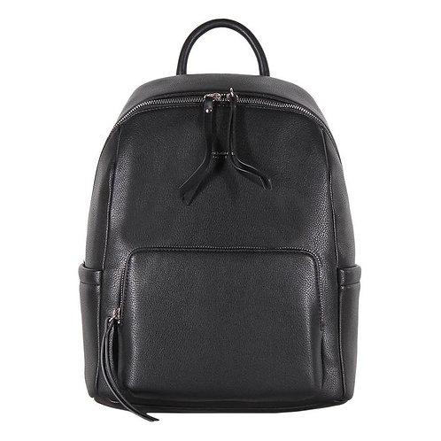Рюкзак женский David Jones 5845 black