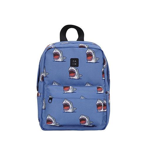 Рюкзак детский ZAIN 346