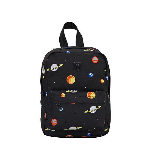 Рюкзак детский ZAIN 355
