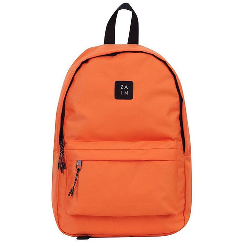 Рюкзак ZAIN 291(orange)