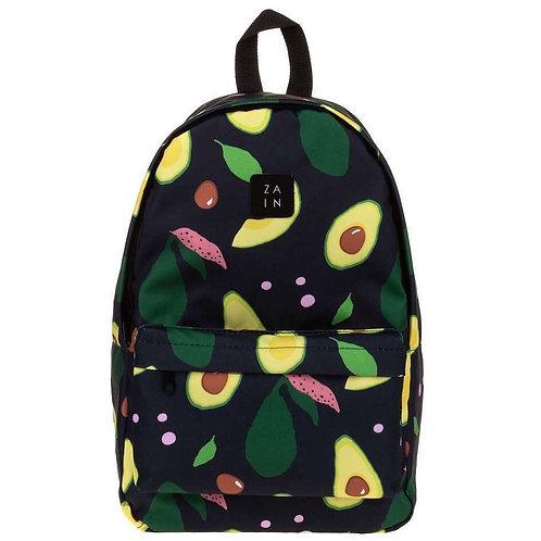 Рюкзак ZAIN 181 (avocado)