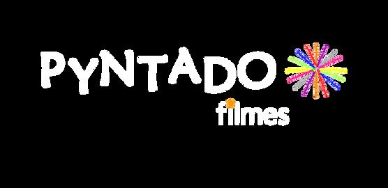 Pyntado-filmes-branco.png