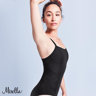 Upgrade Your Dance Bag with Bloch Dance USA's Fall Fashion Collection