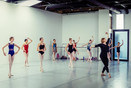 Nine 2019-2020 Winter Ballet Intensives and Workshops in the South
