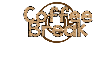 Cofffee Break Mock Logo.png