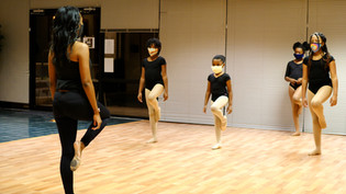 Why every dance school should consider having a substitute instructor list