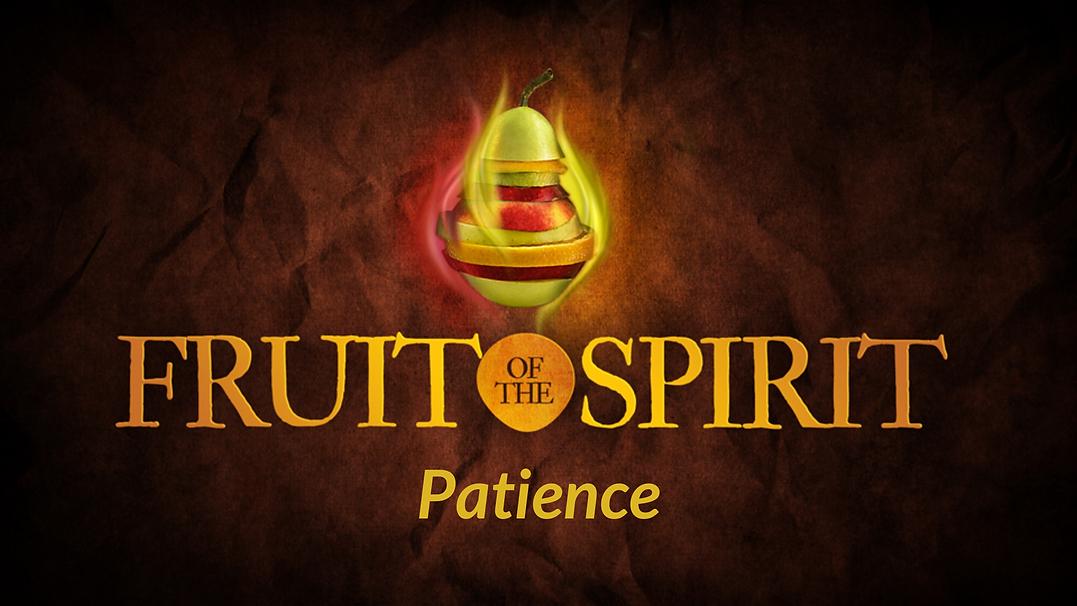 FOTS Patience.png