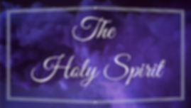 The Holy Spirit (2).png