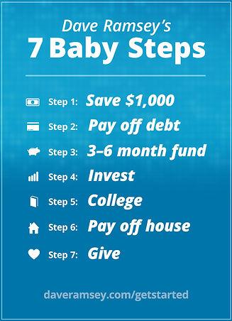 bv_baby_steps_main.jpg