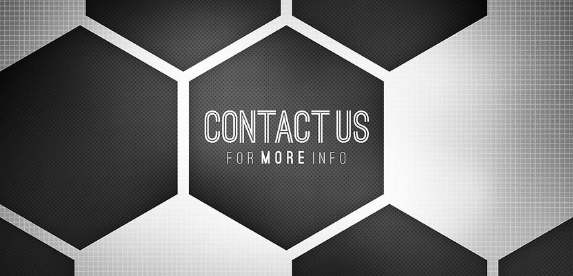 Contact Us Website.png