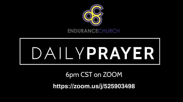 EC Daily Prayer.jpg