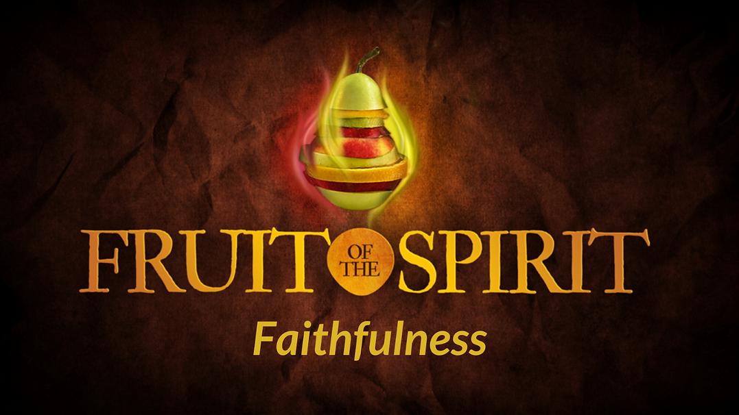 FOTS Faithfulness Thumbnail.png
