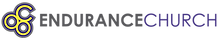 Endurance-Logo-Original-banner.png