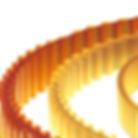 瑞峯貿易工業皮帶