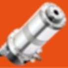 瑞峯貿易液靜壓軸承主軸