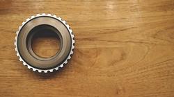 皮帶輪 Timing Belt Pulley 001