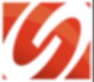 瑞峯貿易 SUIHONG Logo