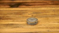 皮帶輪 Timing Belt Pulley 006