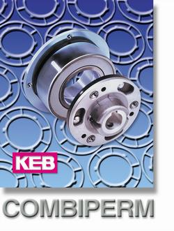 瑞峯貿易 KEB Cover_C_perm