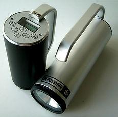 瑞峯貿易檢測器