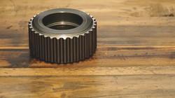 皮帶輪 Timing Belt Pulley 002