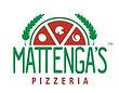 Mattenga's logo.jpg