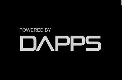 powered by dapps.jpg
