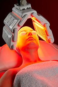 MediLUX treatment red light 03.jpg