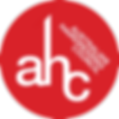 AHC logo red.png