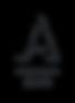 AGENCIE_LOGO_MARK_TYPE_POS_RGB_300.png