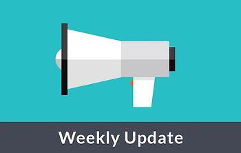 velsoft-blog-post-weekly-update_orig.jpg