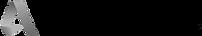 Autodesk file format
