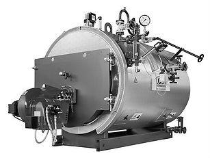 LOOS-U-HD-high-pressure-saturated-steam.