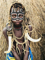 Omo Valley 8.jpg