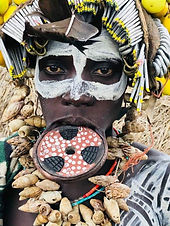 Omo Valley 3.jpg