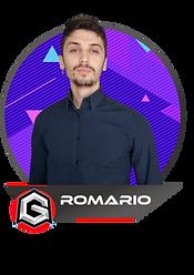 romario_prova.png