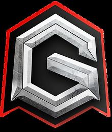Logo_V21.png