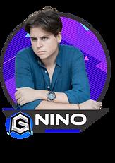 nino_prova.png