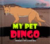 My Pet Dingo.png