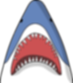 My Pet Shark.png