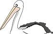 My Pet Pelican.png