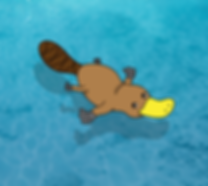 My Pet Platypus.png