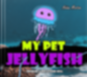 My Pet Jellyfish.png